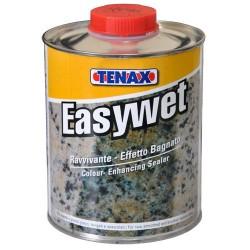 TENAX EasyWet - impregnat do kamienia
