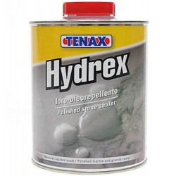 TENAX Hydrex - impregnat
