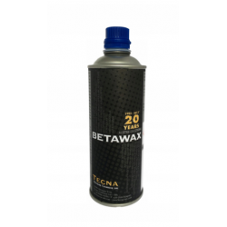 TECNA Betawax - Impregnat...