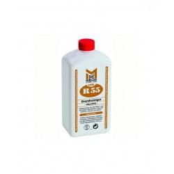 HMK R 55 środek do czyszczenia kamienia