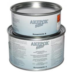 żywica epoksydowa Akemi Akepox 5010
