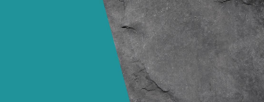 Polerowanie i szlifowanie kamienia